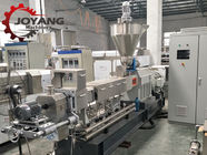 New Condition Artificial Rice Production Line 200kg/h Production Capacity