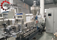 China Safe Operation Nutrition Rice Production Line Low Starch Content 220V / 380V Voltage factory