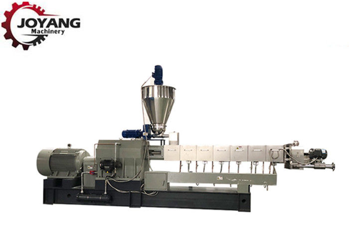 New Condition Bread Crumbs Production Line 500kg/h Production Capacity