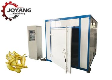 China Cabinet Industrial Microwave Equipment Cordyceps Sinensis Trichosanthes Dryer Equipment factory